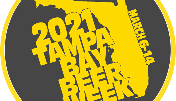 tbbw_2021_logo