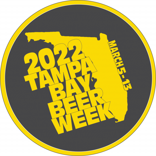 About Tampa Bay Beer Week
