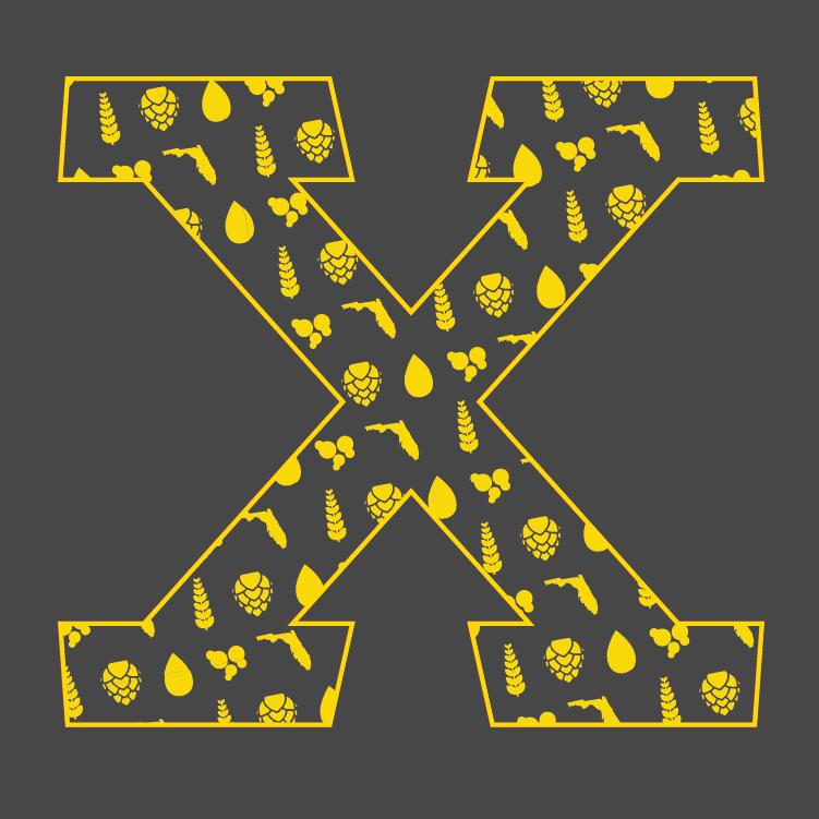 Apple X-01